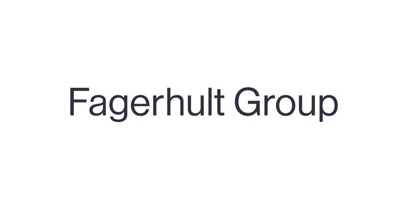 2019 - fegerhult_history_corporate