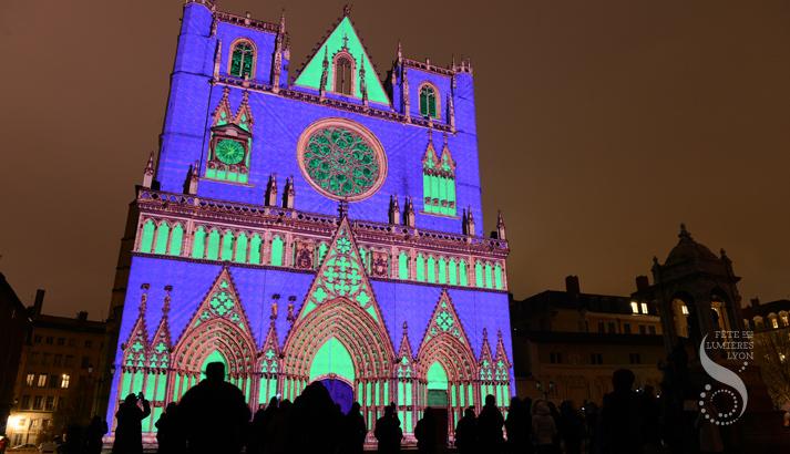 Color or not, M. Chaulet (Ville de Lyon)