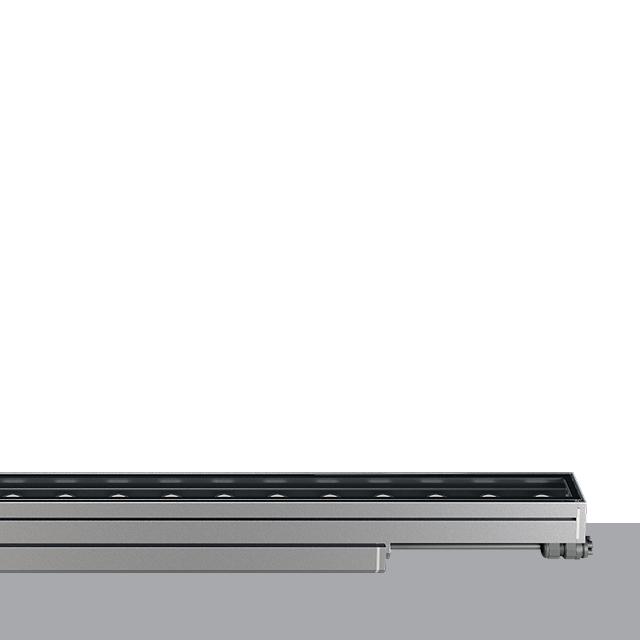 Linealuce Mini 47 RGB/RGBW/TW