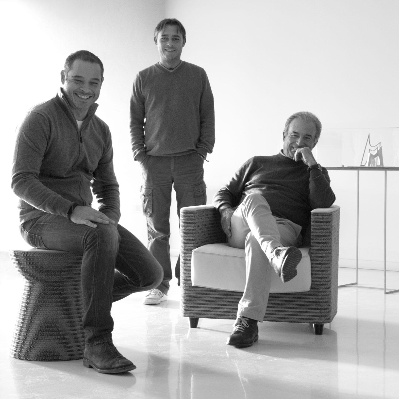 Roberto Pamio & Partners