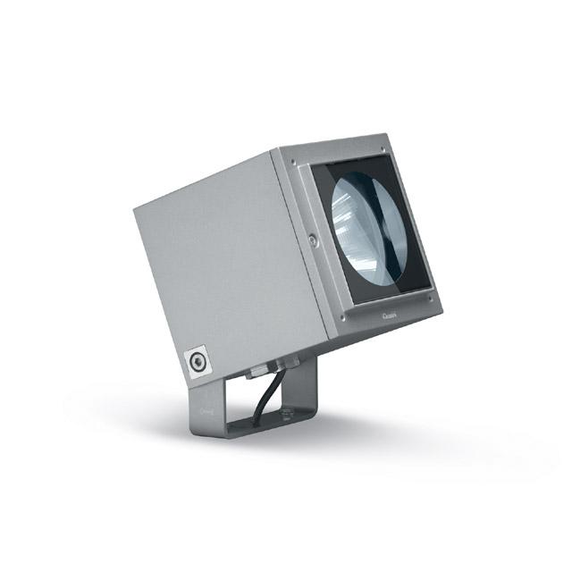 iPro - Projecteur □192mm