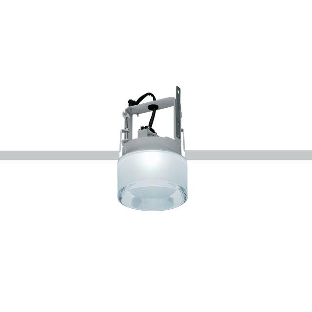 Cup - Einbauleuchte ø120mm