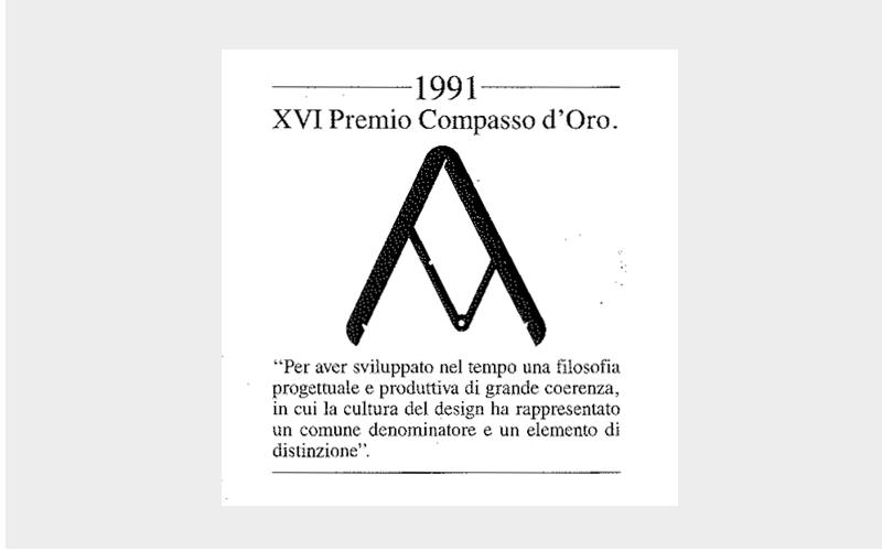 1991 - 1991_2