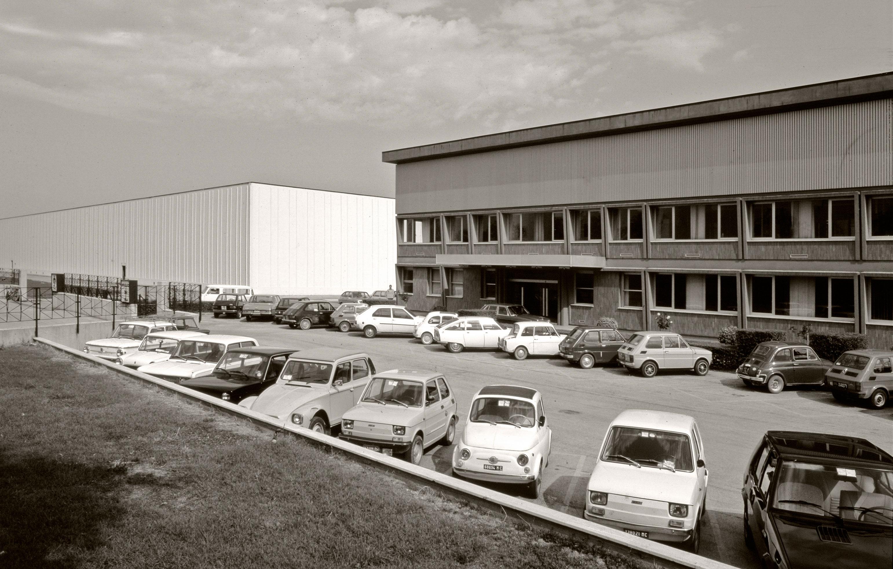 1973 - 1973_BN_WEB