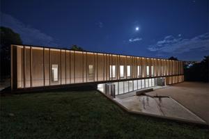 """Istituto Zooprofilattico sperimentale dell'Umbria e delle Marche """"TOGO ROSATI"""""""