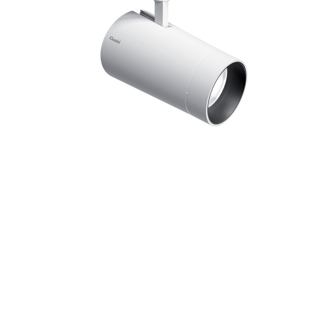 Palco Low Voltage - ø 62 mm