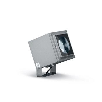 Projecteur □155mm