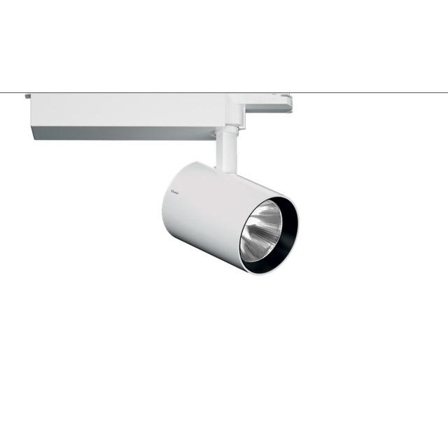 Tecnica Pro - Projecteur ø86mm