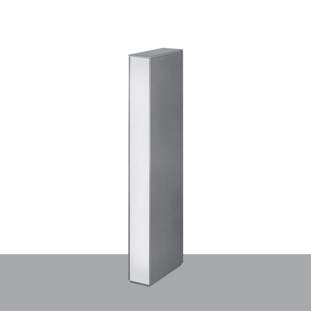 Pencil Rectangular