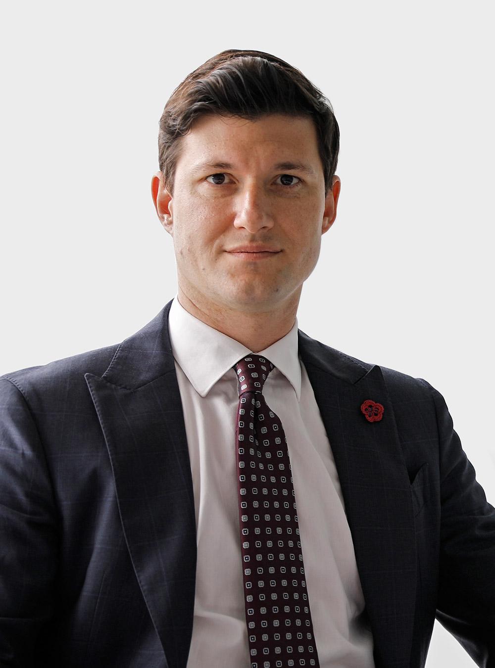 Cristiano Venturini