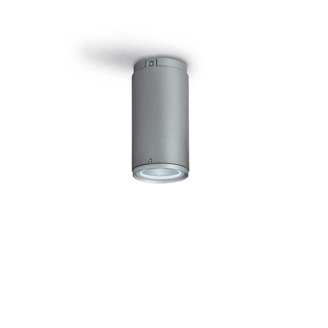 soffitto / parete ø165mm