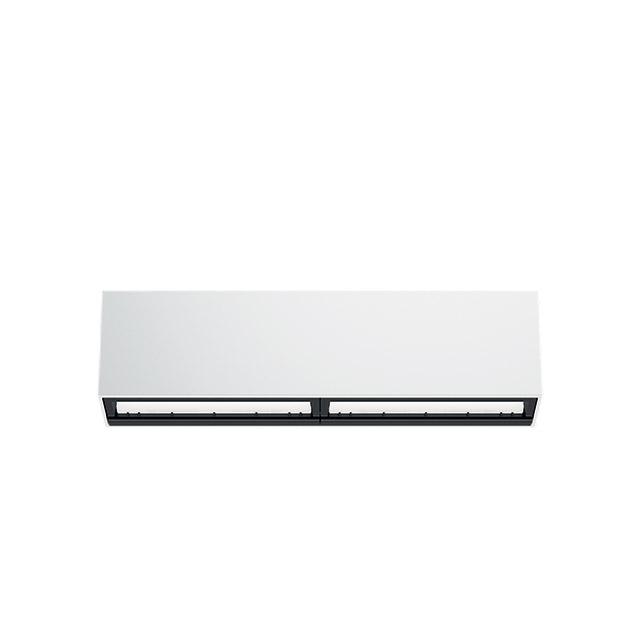 Laser Blade XS - Wall Washer - Soffitto