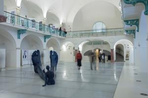 Liberec Regional Gallery