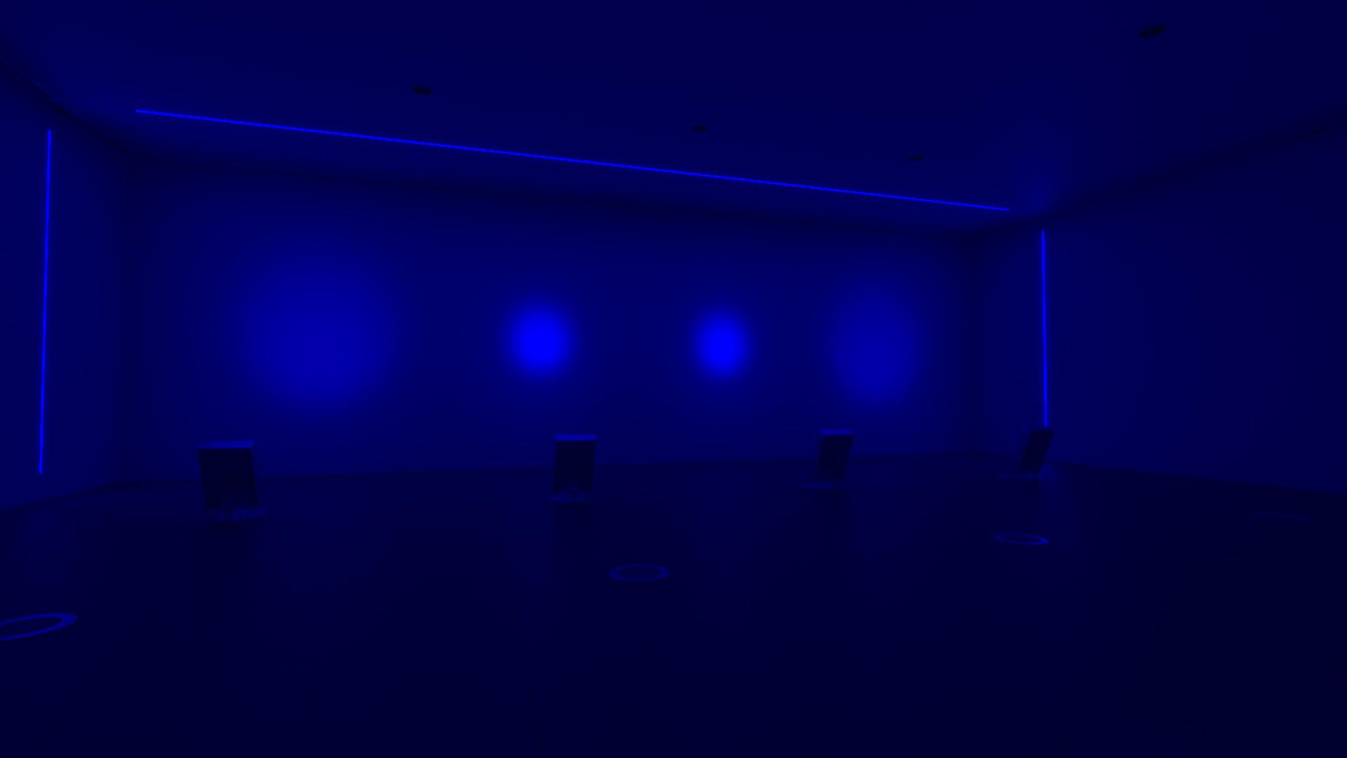 Light Experience