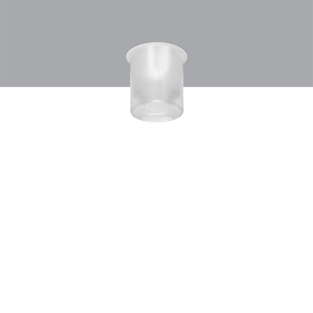 Cup Recessed | ø 4