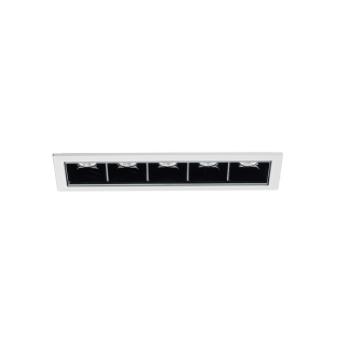 Laser Blade Original Downlight Tunable White