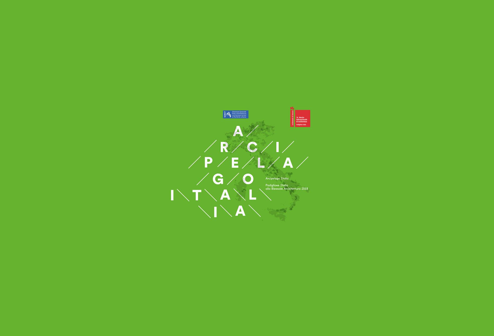 Biennale di Architettura 2018
