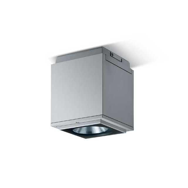 iPro - □ 155mm ceiling mounted