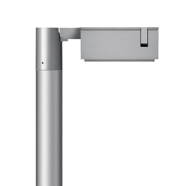 Delphi - su palo 330x330mm
