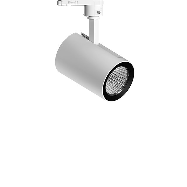 Tecnica Evo - Tecnica Evo ø92mm