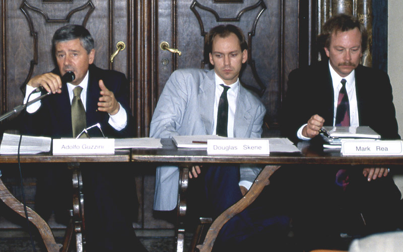 1988 - Sivra_conferenza-stampa_1993_028