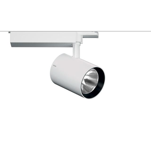 Projecteur ø120mm