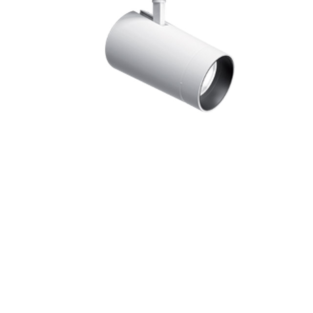 Palco Low Voltage - ø 51 mm