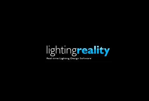 Gli apparecchi iGuzzini per progettare la luce con Lighting Reality PRO