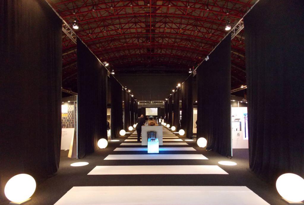 Architect@Work Lyon les 7 & 8 Juin 2018