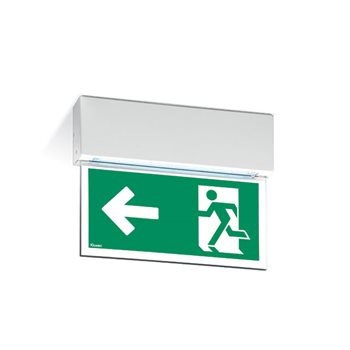 Pictogramme LED