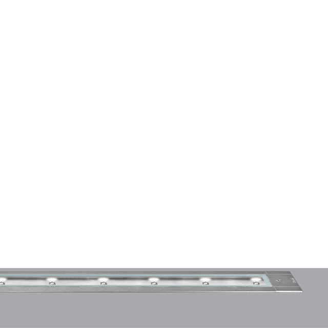 Linealuce Compact Recessed