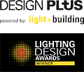Design Plus L+B, Lighting Design Award