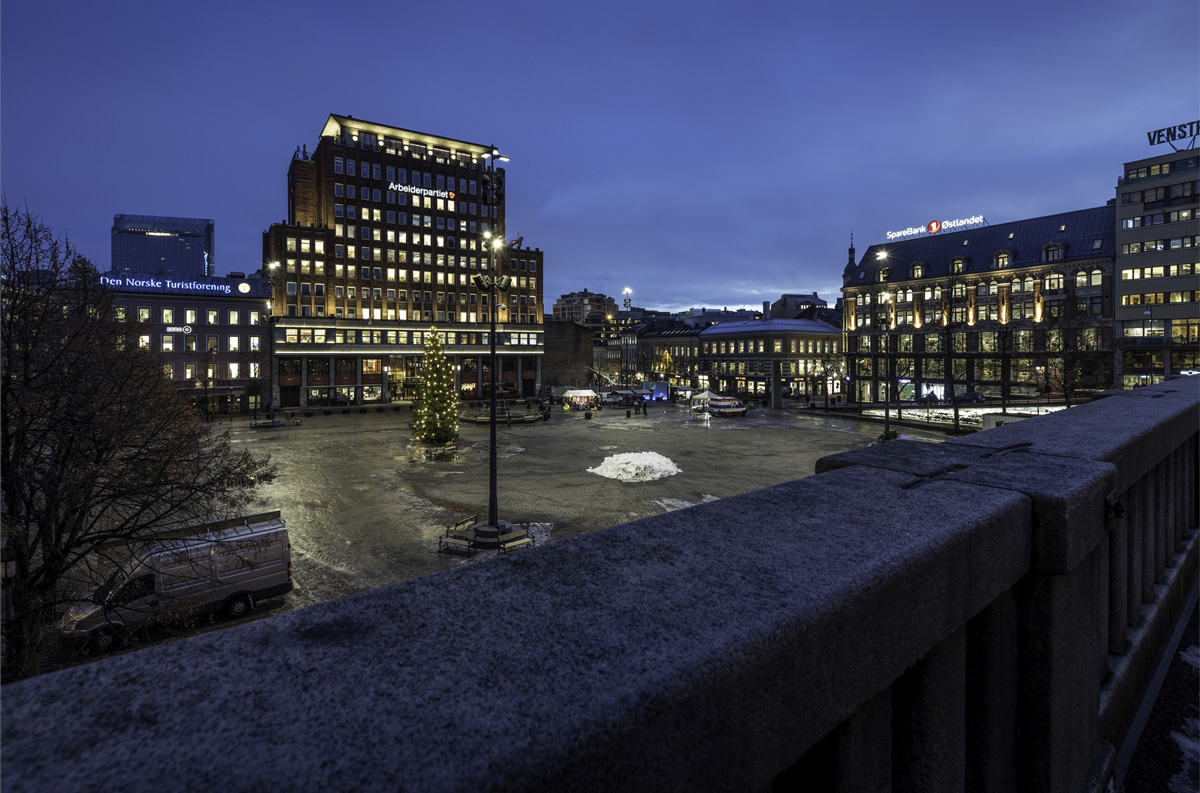 YOUNGSTORGET04