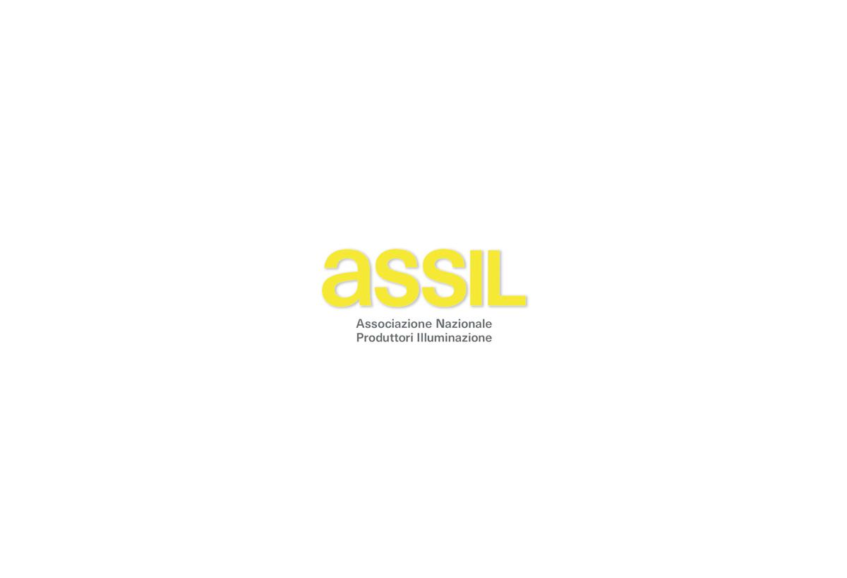 ASSIL 2018-2020