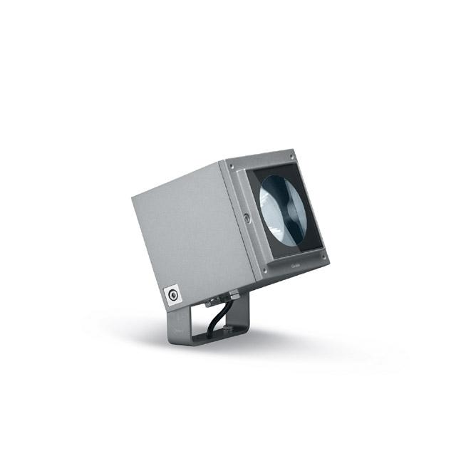 iPro - Projecteur □132mm