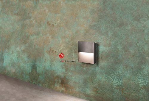 Un nouveau Red Dot Award pour iGuzzini