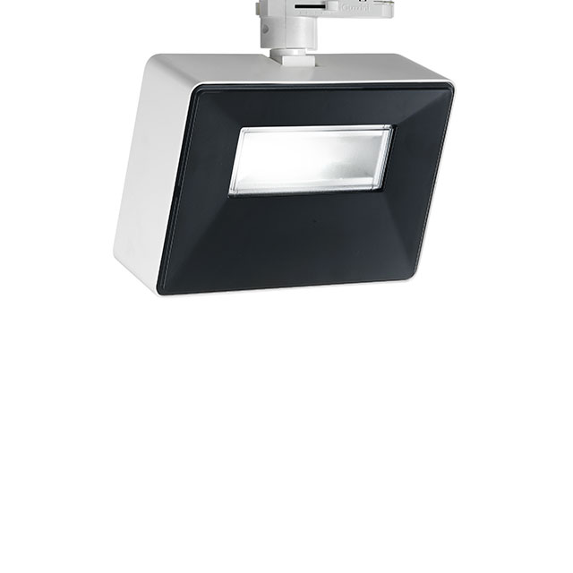 View Opti Linear - 210x146mm