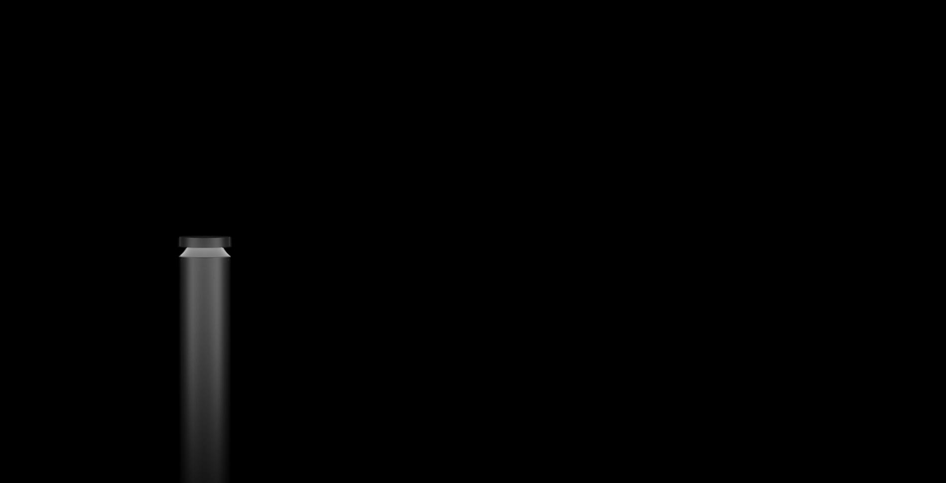 Sequenza-0221
