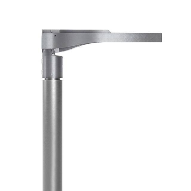 Quid - pole mounted 574x322mm