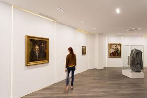 Centre d'Art de la Tauromachie
