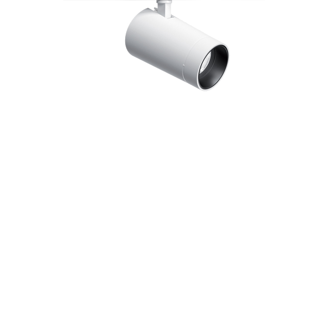 Palco Low Voltage Spotlight