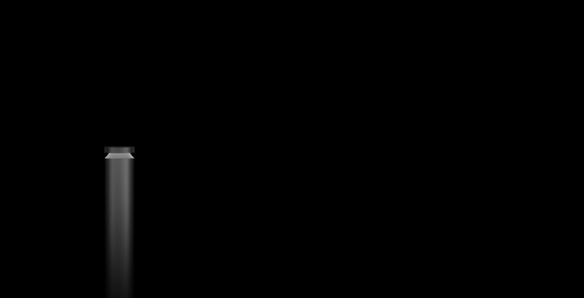 Sequenza-0222