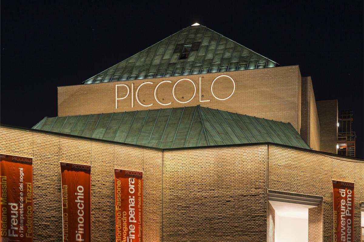 PICCOLO-MILANO-02