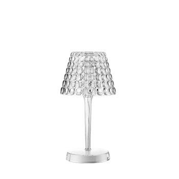wireless table lamp