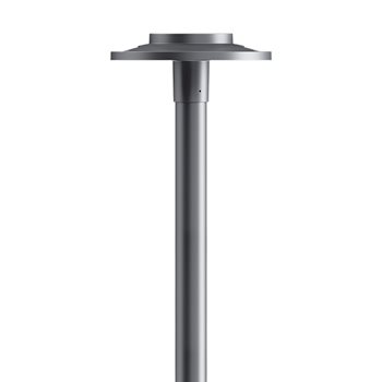 Pole / wall mounted systems