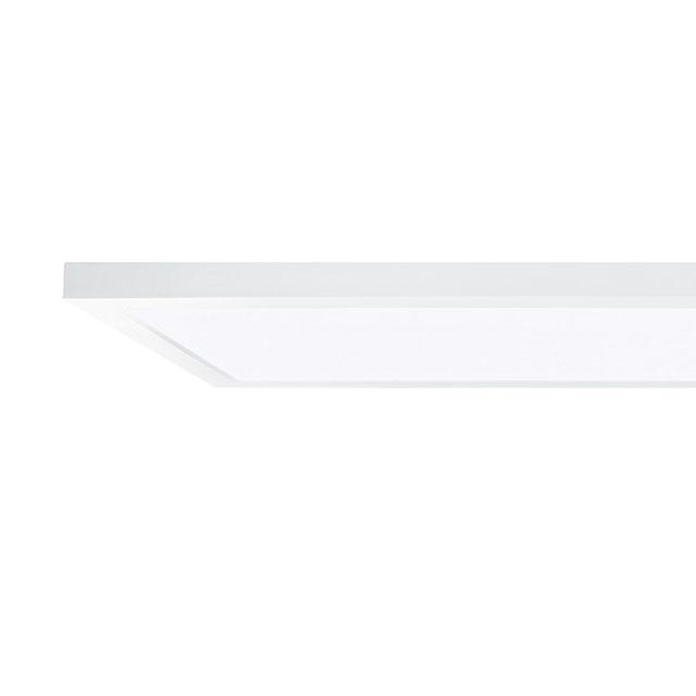 iPlan Access - Deckenleuchte rechteckig