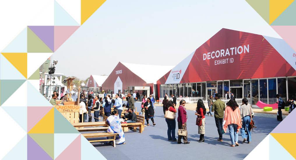 Partner at India Design ID