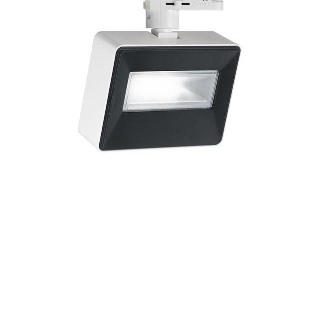 View Opti Linear - 170x126mm