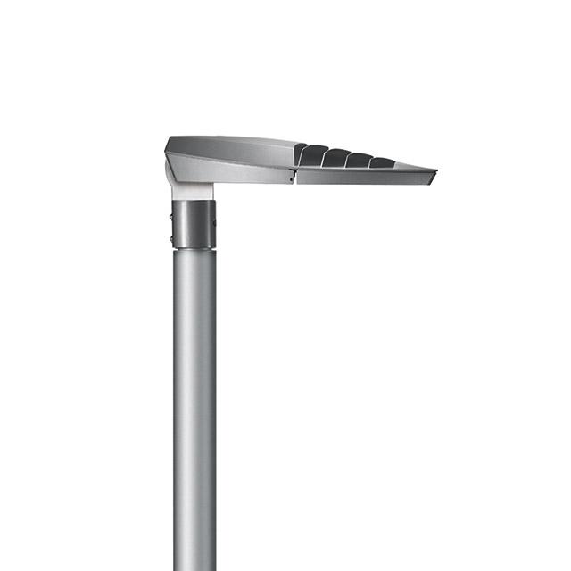 Mastleuchte 627X300mm