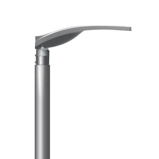 Wow - pole-top 620x307mm
